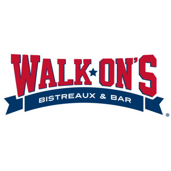 Walk On's Logo